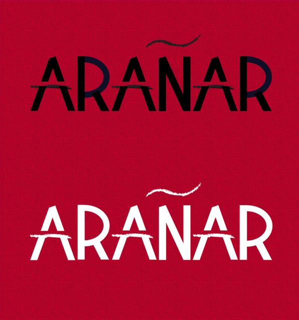 Aranar Logo