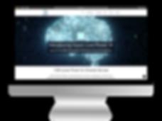 Atlazo-desktop.png