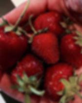Handful of Strawberries.jpg