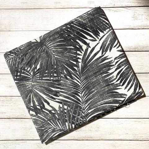 Palmeta Abanico