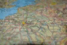 Paris Carte.jpg