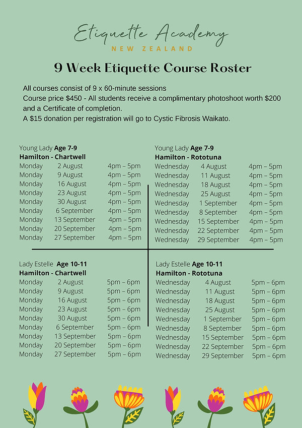 9 week Course Roster-page-001.jpg