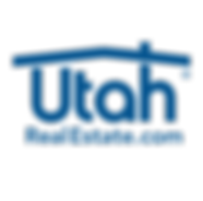 ure-logo-(URE-BLUE)-LARGE.png