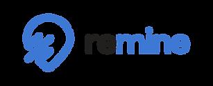 remine-logo-color.png