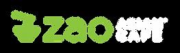Zao-Logos-050817-02.png