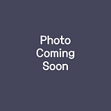 PhotoComingSoon-600px-square.png