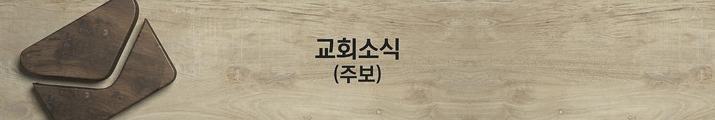 Banners-3-News-Jubo.png