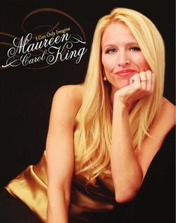 Maureen Carol King1