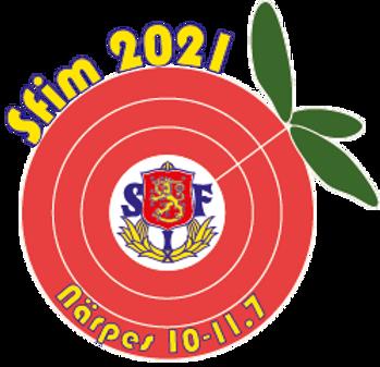 sfim2021 m sfilogo1007_bauh.png