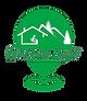 WFH Logo Png.png