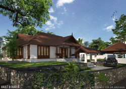 RESIDENCE AT ADOOR