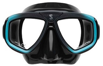 Zoom-Evo-Mask-Black-Turquoise-IND-copy12