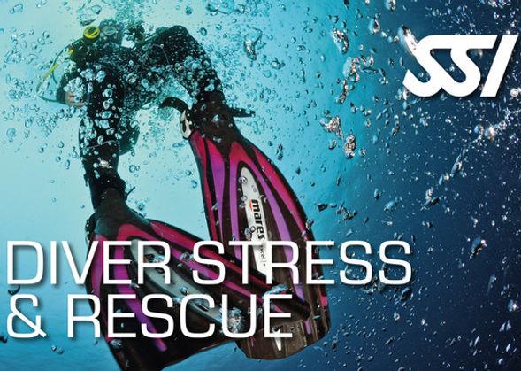 distress diver.jpg