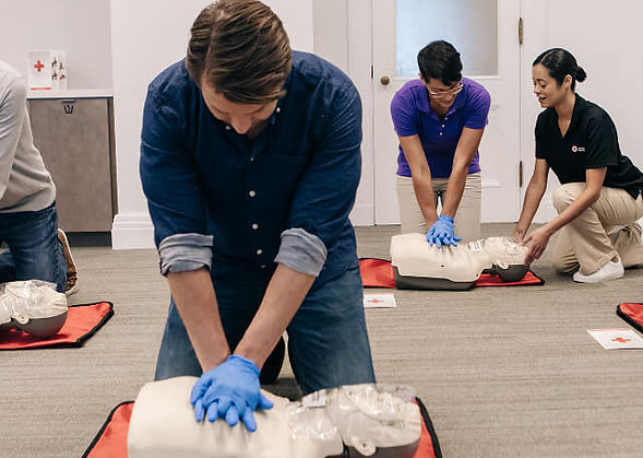 CPR-Mobile.jpg
