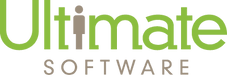 UltimateSoftware.png