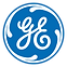 500px-General_Electric_logo_svg.png