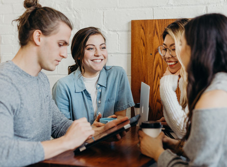 The Value of Face to Face Meetings: Why In-Person Is Better Than Online
