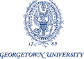 georgetownlogo-2.png