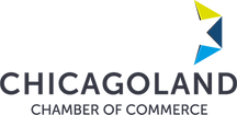 chicagoland-chamber-of-commerce_logo.png