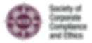 scce-website-banner-267x127-2.png