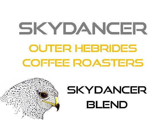 SkyDancer Blend