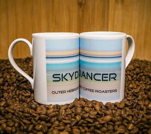 skydancer-mugs.jpg