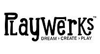 playwerks.jpg