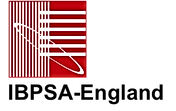 ibpsa-logo.png