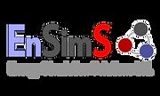 EnSimS-logo.png