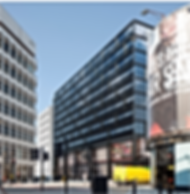 CitizenM-Hotel-CGI2-547x558.png
