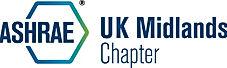 UK_Midlands_Logo_Horizontal.jpg