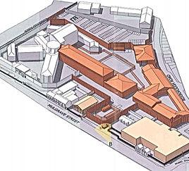 Limerick-Prison-Redevelopment.jpg
