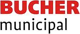 bucher.png