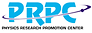 prpc-logo-s_3.png