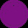 NTHU Logo