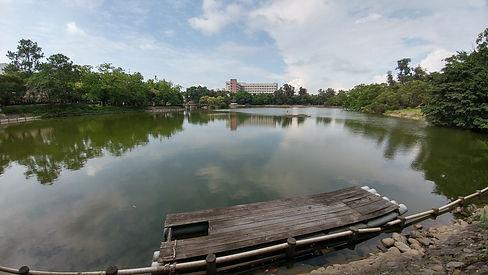 nthu_lake.jpg