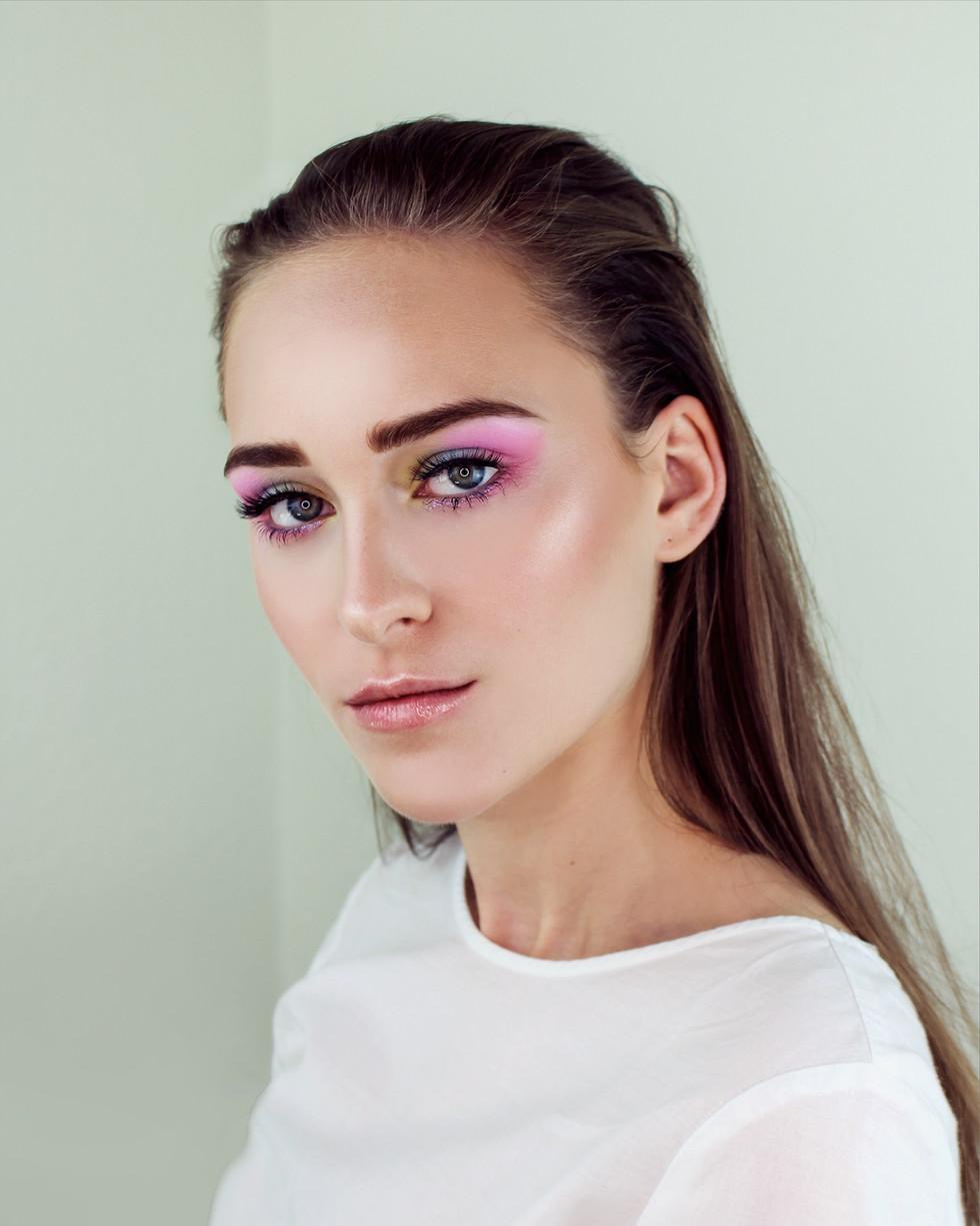 Editorial - Janna