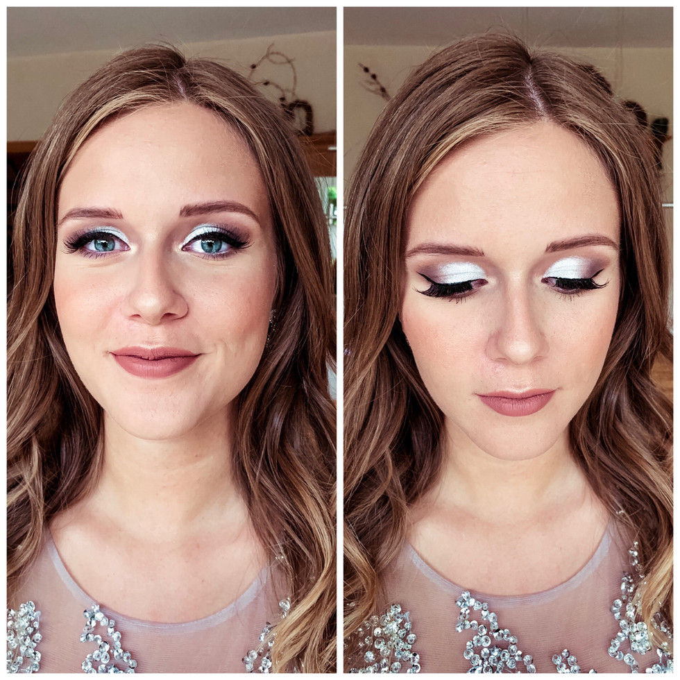Prom - Lauren