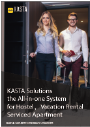 Kasta Serviced Apartment logo.png