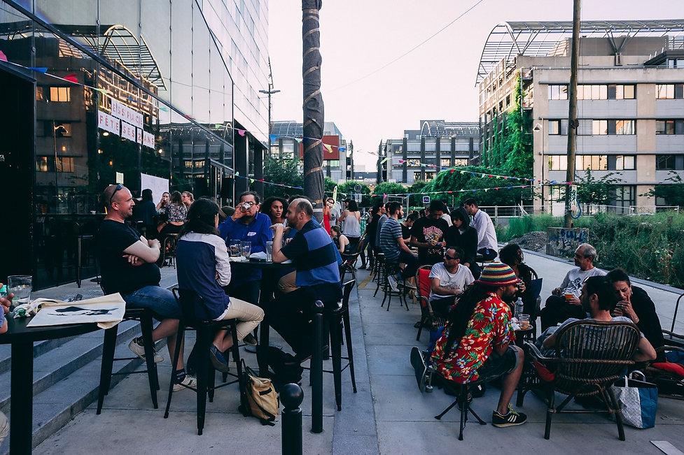 Bar terrasse.jpg