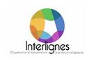 Interlignes Logo.PNG