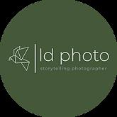 ldphoto_logo_kulate.png
