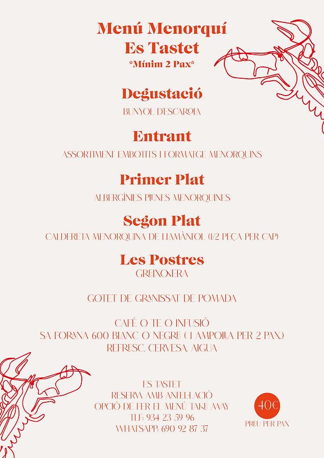 menu menorca.jpg