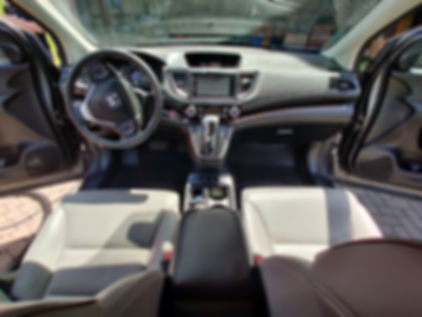 interior-detailing.jpg