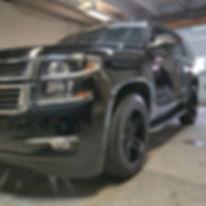 Ann Arbor Car Detailing