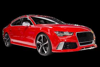 car-detailing-ann arbor