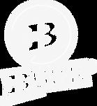 Bukk logo - Valmistame motoriikkaa kehitäviä Bukk-taitoharjoitteluvälineitä pelaajan kilpailukyvyn liäämiseksi