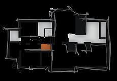 HALLA-web-kabinetti-kutu2.png
