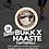 Thumbnail: BUKK X + BUKK 360 taitoharjoittelurata (5 osaa)