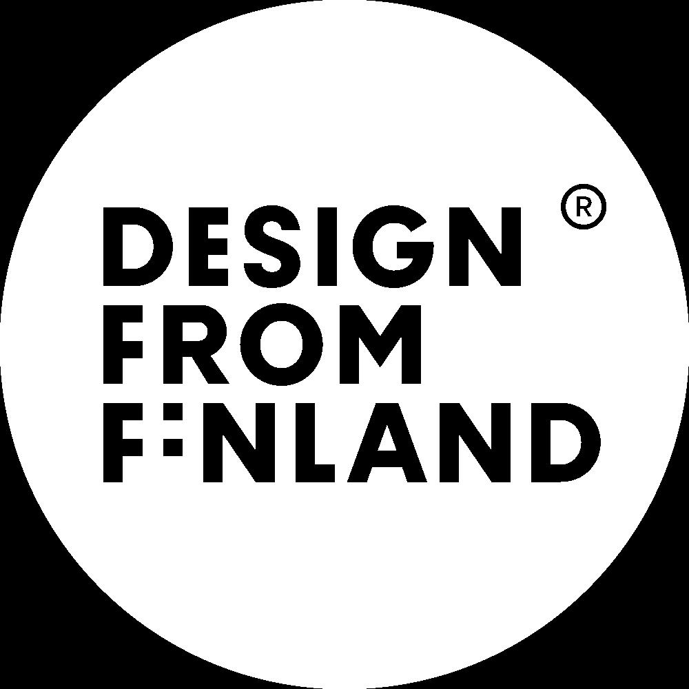 BUKK on suomalaista designia